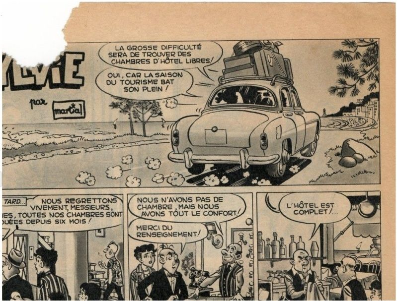Frégate en bande dessinée Captur16