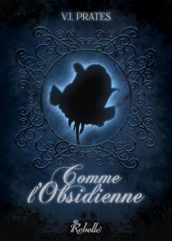 PRATES V.I - Comme l'Obsidienne Jul6_c10