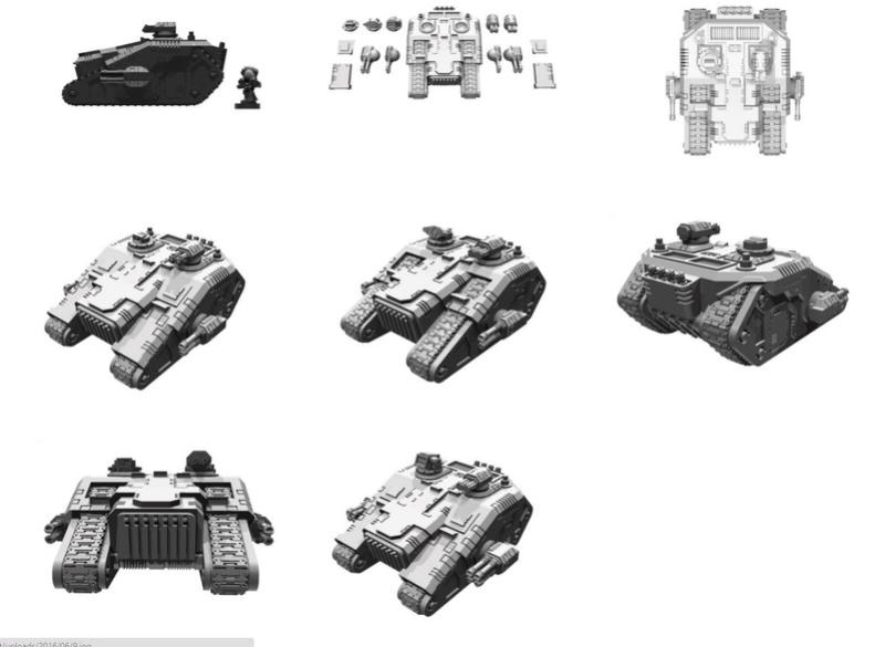 [Vanguard miniatures] Novan_12