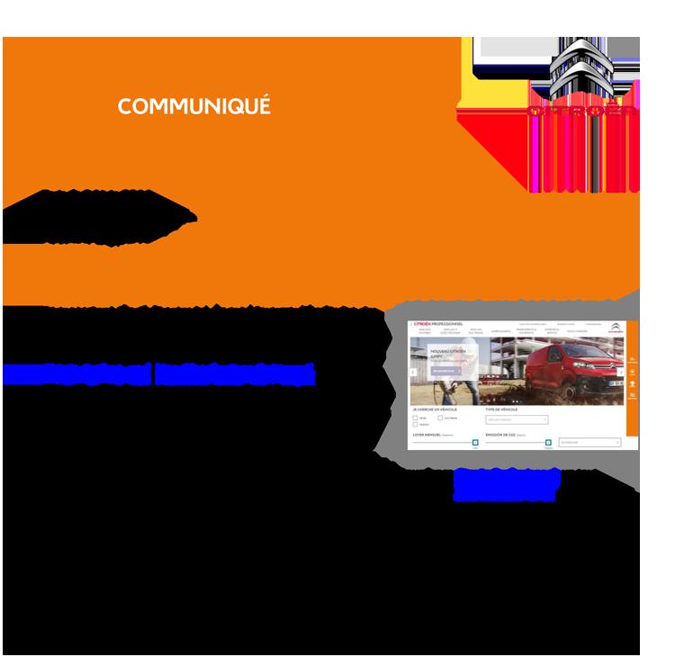[INTERNET] Nouveau site Citroën Professionnel Cp_cit11