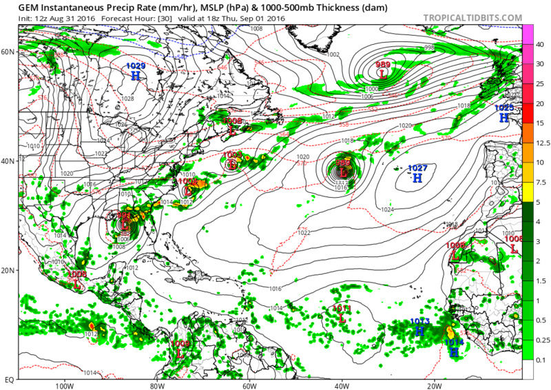 Hurricane Hermine Discussion  - Page 5 Gem_ms11