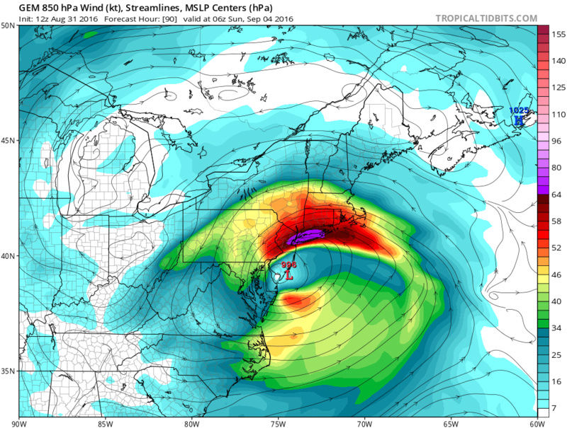 Hurricane Hermine Discussion  - Page 6 Gem_ms13