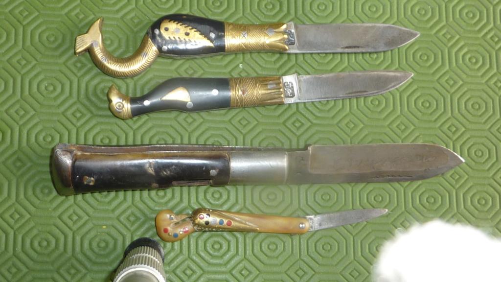 couteaux afghans P1100511