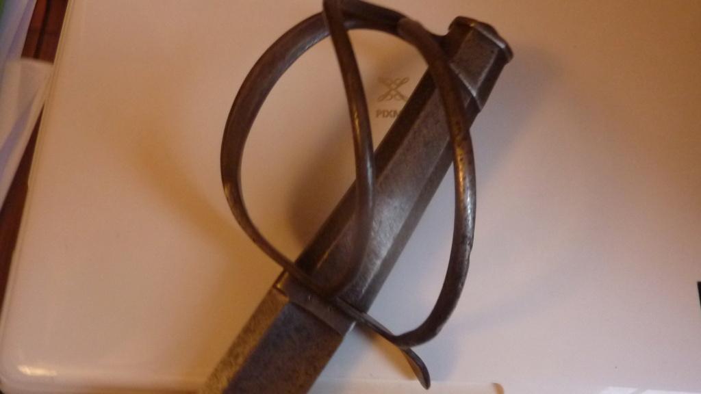 cuillère à pot  P1100711