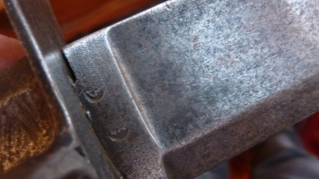 cuillère à pot  P1100712