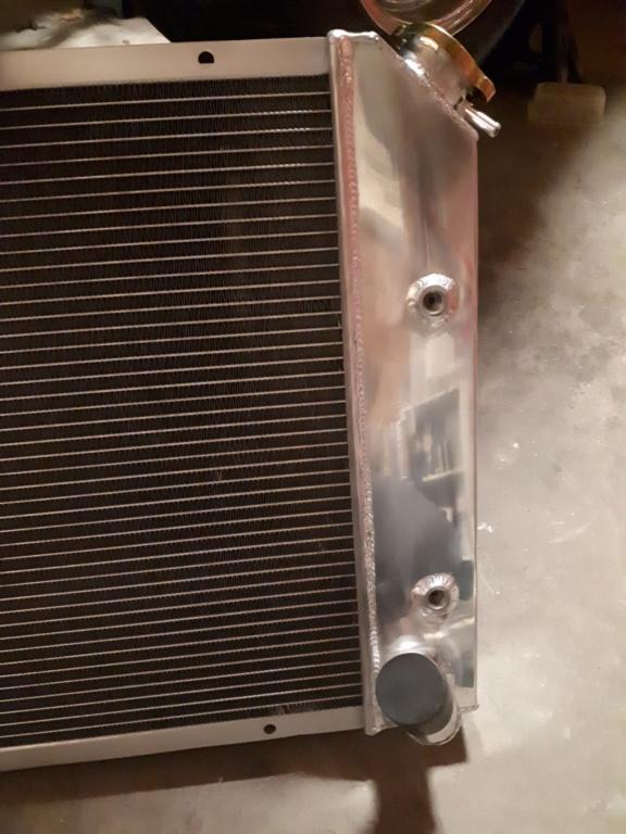 Radiateur aluminium Gpi racing qui connait ? 20181110