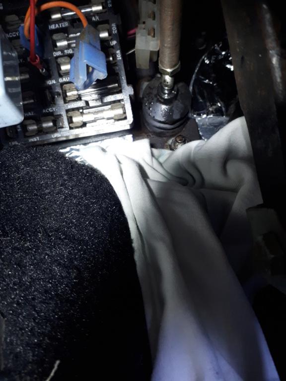 embrayage hydraulique 20200610