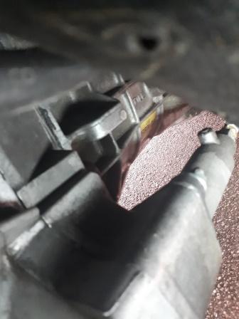 embrayage hydraulique 20200613