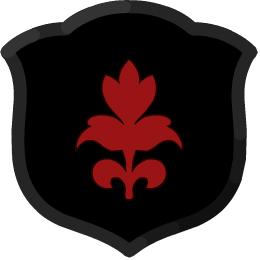 Candidature: Les fleurs du mal ( ACCEPTER ) Lesfle10