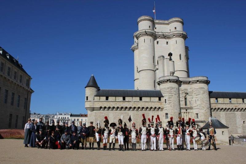 JOURNEES EUROPEENNES DU PATRIMOINE  Photog10