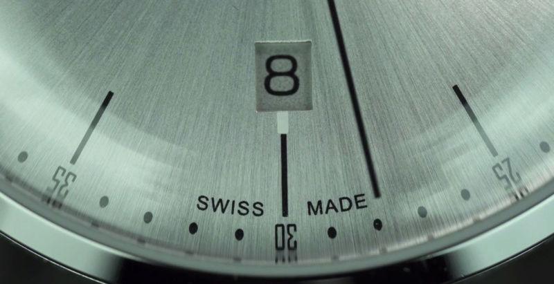 VAPAUS watches Captur10