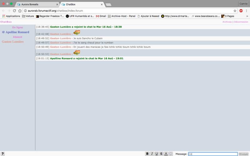 Les perles de la chatbox Captur10