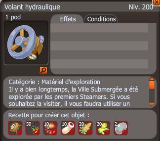 Les muldos (Dragodindes aquatiques) Captur12