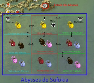 Les muldos (Dragodindes aquatiques) Carte-11