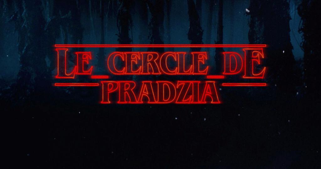 Le Cercle de Pradzia Le_cer10