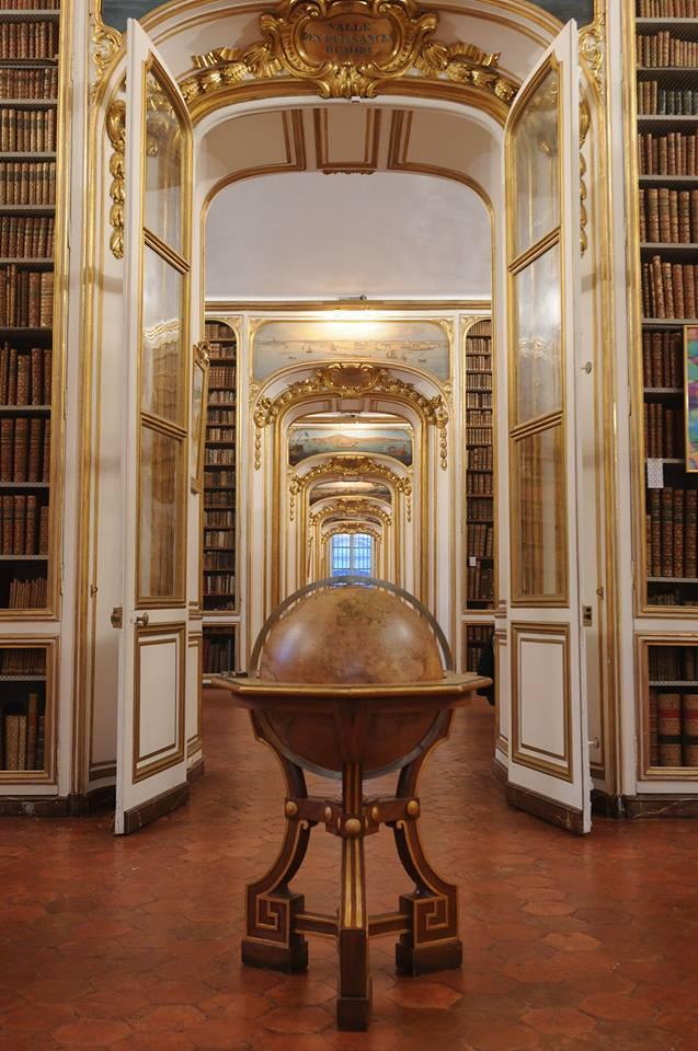 Versailles et l'Indépendance américaine 13567110