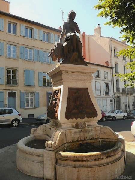 La Laiterie de la Reine, à Rambouillet 9377_i12