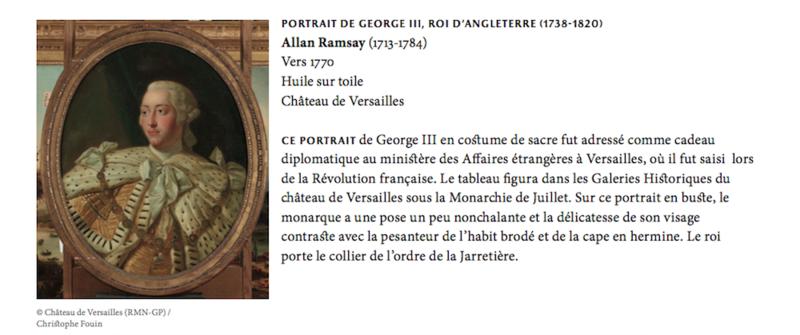 Versailles et l'Indépendance américaine Captur21