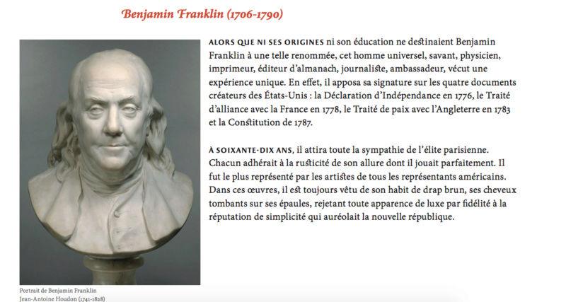 Versailles et l'Indépendance américaine Captur91