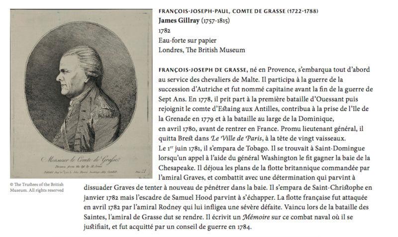 Versailles et l'Indépendance américaine Captur92