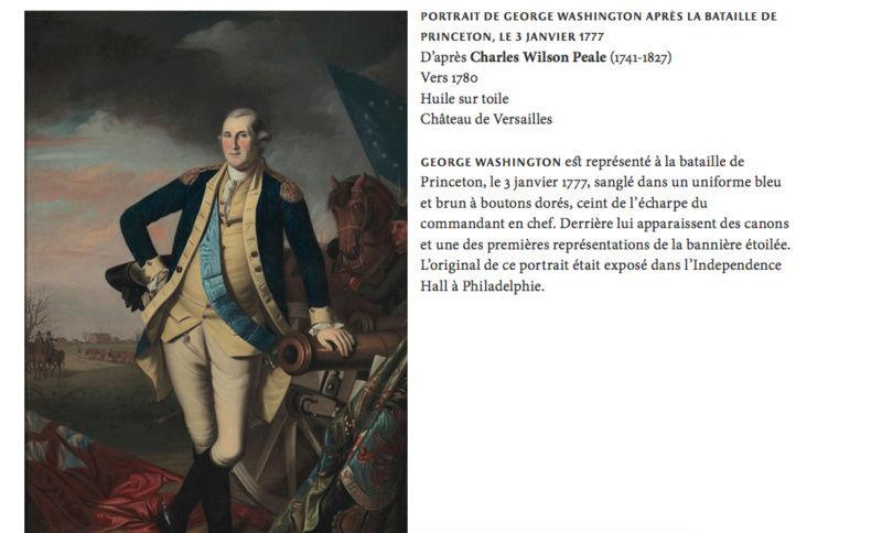 Versailles et l'Indépendance américaine Captur94