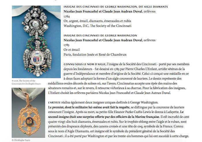 Versailles et l'Indépendance américaine Captur97