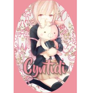 Cyntidi
