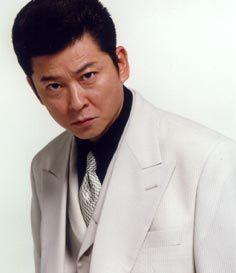 Takashi Miike 61216811