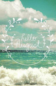 Nos lectures d'août 2016 7f106010