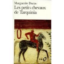 Marguerite Duras - Page 19 Les-pe10