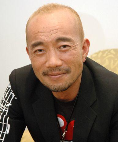 Takashi Miike Naoto-10