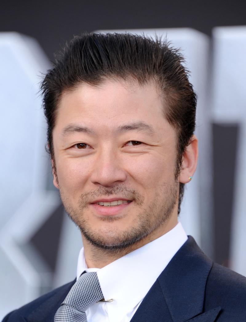 Takashi Miike Tadano10