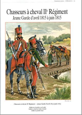 Grenadier 15e régiment Infanterie de la ligne Espagne 1807 MM 54m (modifications)  Lok10