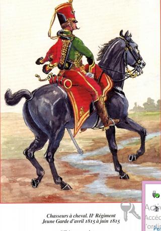 Grenadier 15e régiment Infanterie de la ligne Espagne 1807 MM 54m (modifications)  Lokiuy11