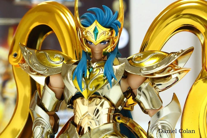 [Comentários] - Saint Cloth Myth EX - Soul of Gold Camus de Aquário - Página 5 Dc10