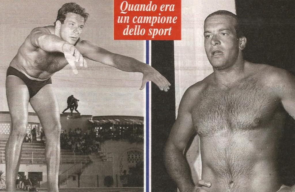 Bud Spencer  Carlo10