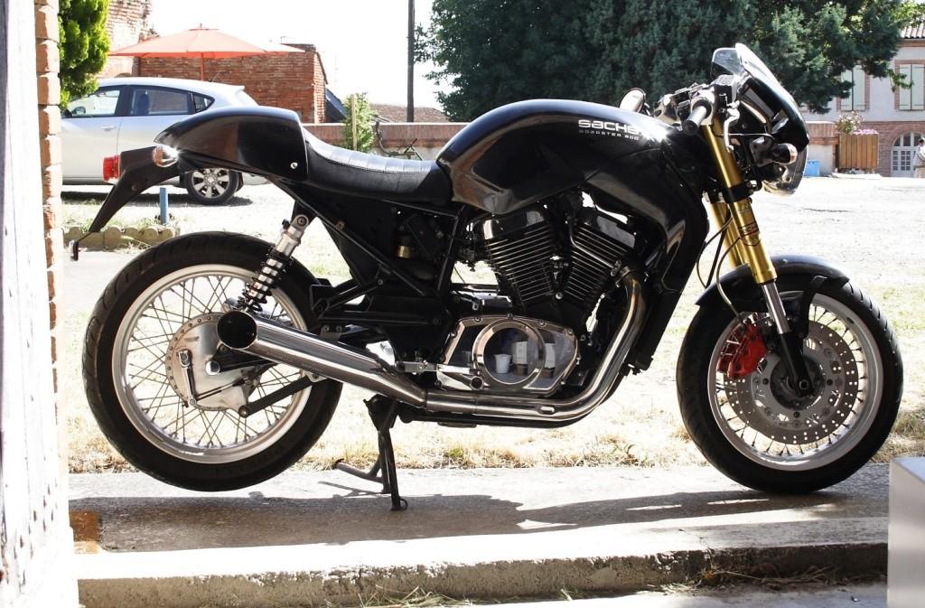 Hammer Kraftrad R100 RS Img_2110