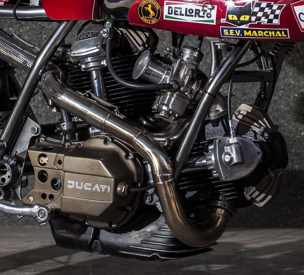 Ducat' Racing  - Page 2 Moteur10