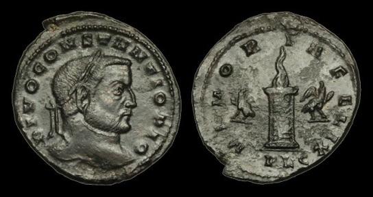 Les monnaies de Consécration de Barzus - Page 21 Image12