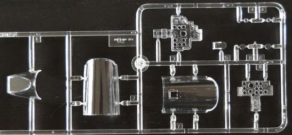 MIG-21UM  [ Trumpeter 1/32 ]  Dsc_0016