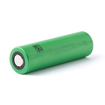 cellules lithium-manganèse 3,6 V 2100 mAh 31lxbe10