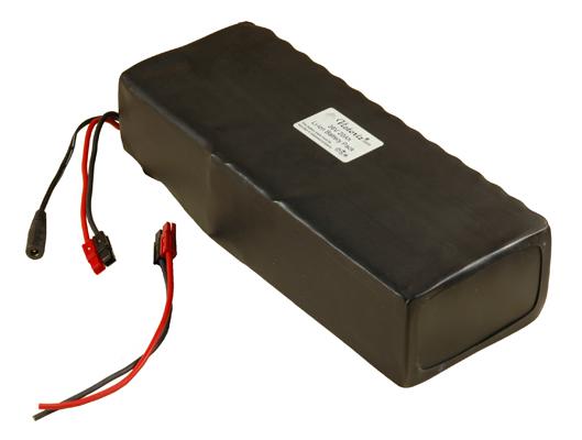 Batteries lithiym-ion 36v.10a.h. pour vélos électriques Dsc_8110