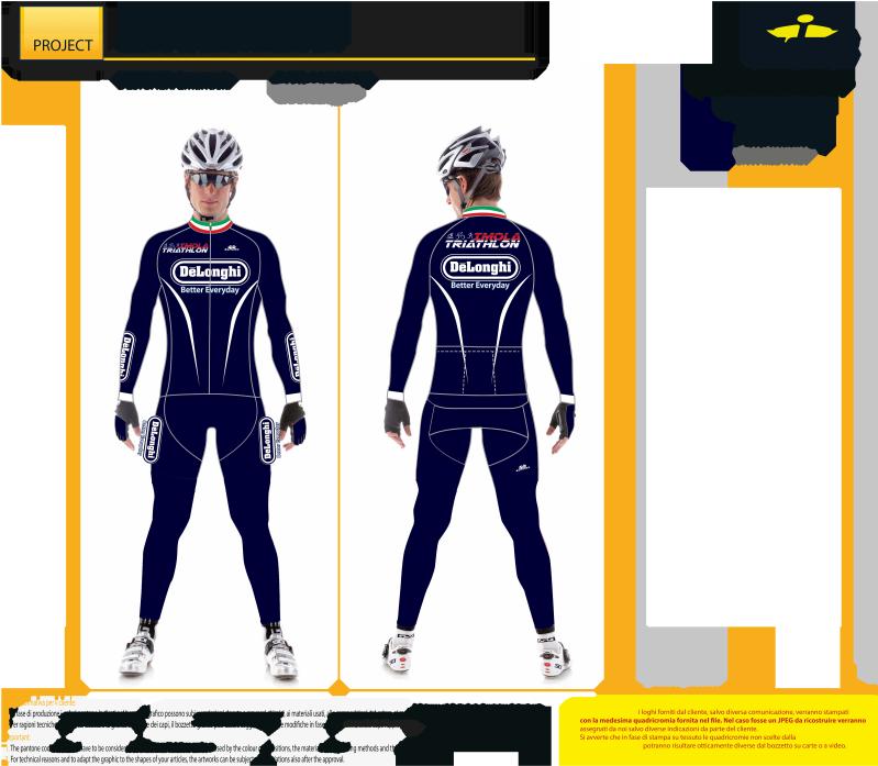 Abbigliamento invernale da ciclista – adesione entro il 16/07/2016 Divisa10