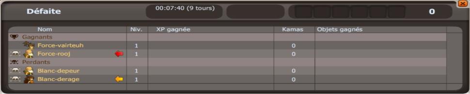 NoSkill & NoStuff [TOURNOI] Match_10