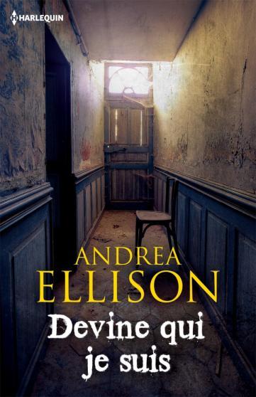 ELLISON Andrea - Devine qui je suis Devi10