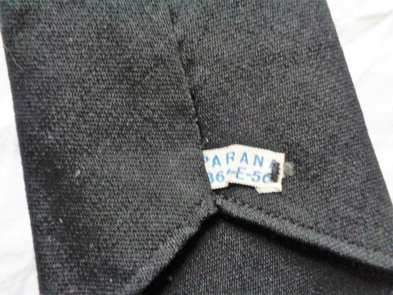 Cravates. 1956_210