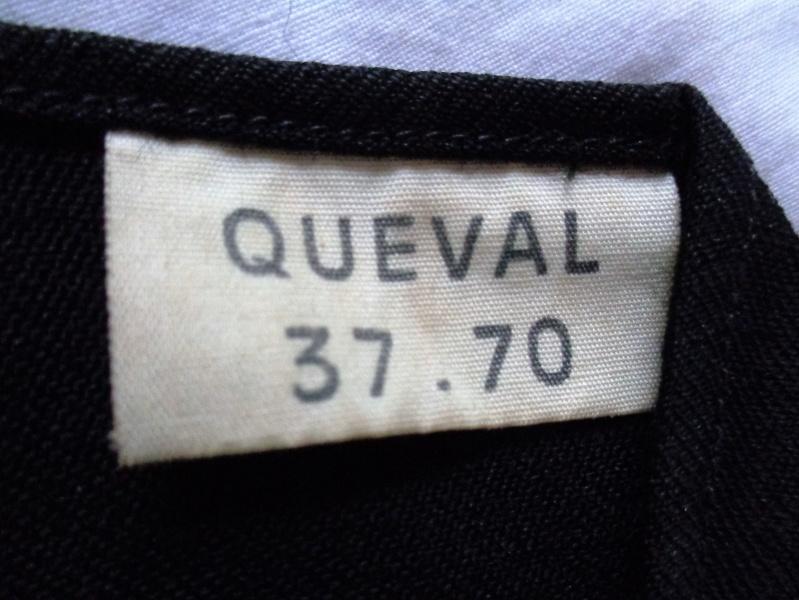 Cravates. 1970_210
