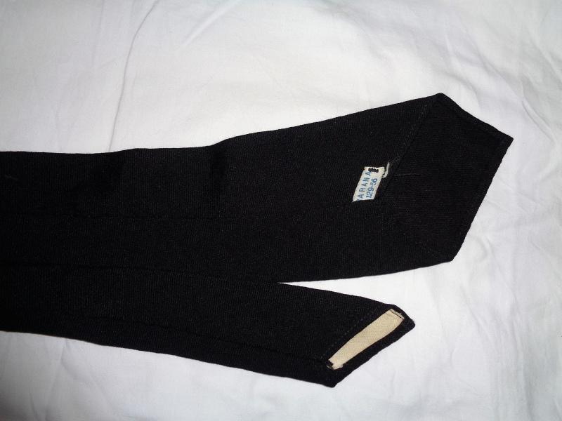 Cravates. 3_195610