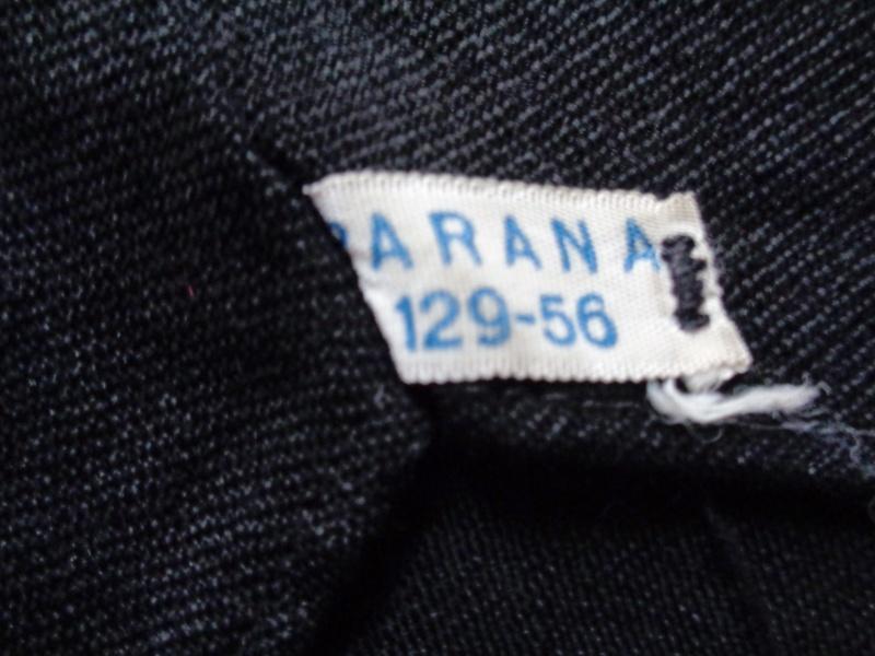 Cravates. 4_195610