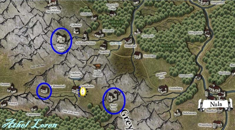 Appel aux armes : Le tournoi du Fort de Sang - Page 4 Carte510